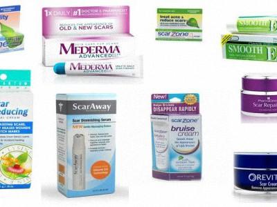 лучшие крема мази от аллергии