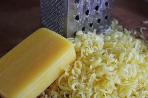 Рецепт приготовления мази из хозяйственного мыла для удаления папиллом