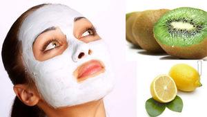 Витамин в маски для лица в домашних условиях
