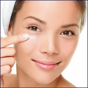 Что говорят косметологи о препарате куриозин