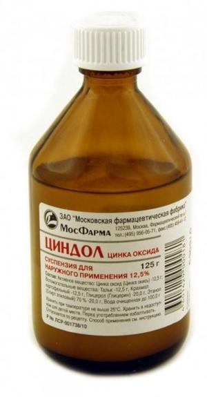 аналогичные препараты симвастатин и розувастатин