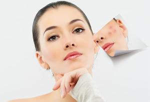 Методы диагностики и лечения склеродермии