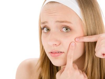 аллергия на дегтярное мыло симптомы