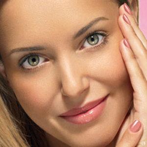Аевит: состав, действие на кожу и организм