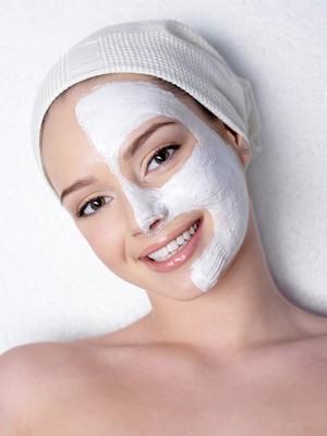 Как ухаживать за кожей в бане и сауне?