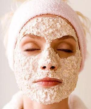 Какие проводить косметологические процедуры для лица при сухой коже