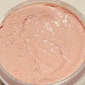Как приготовить увлажняющий крем для кожи лица в домашних условиях